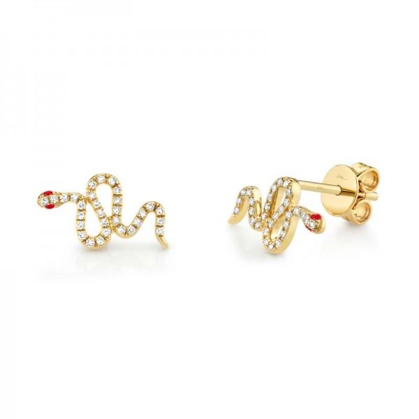 https://www.bendavidjewelers.com/upload/product/SC55006715.jpg