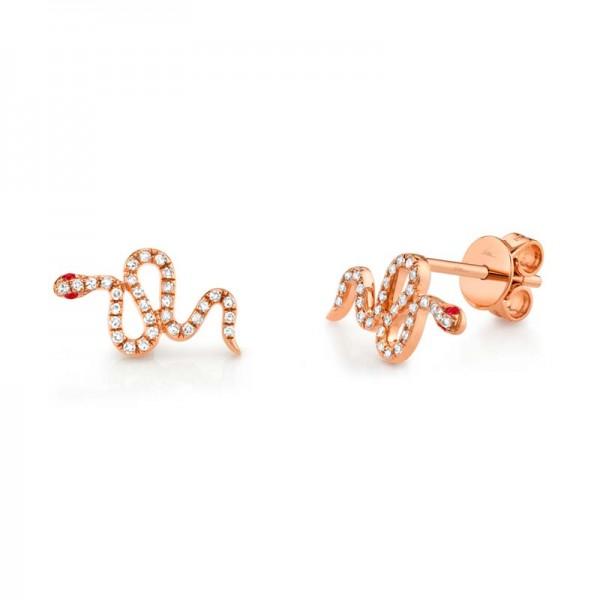 https://www.bendavidjewelers.com/upload/product/SC55006716.jpg
