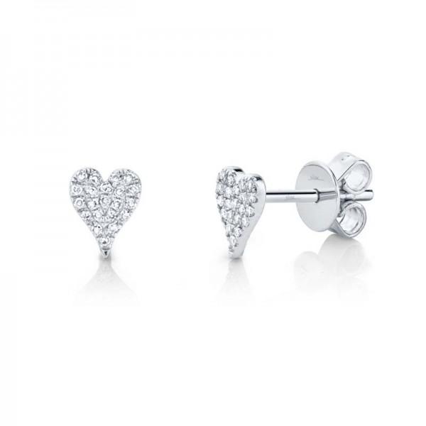 https://www.bendavidjewelers.com/upload/product/SC55006717.jpg