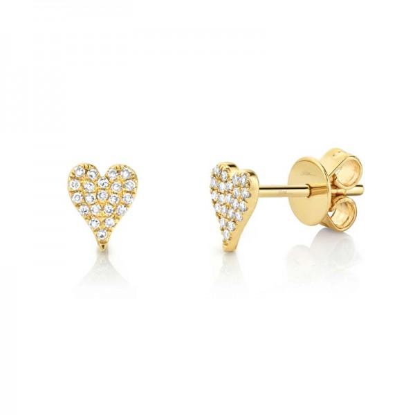 https://www.bendavidjewelers.com/upload/product/SC55006718.jpg