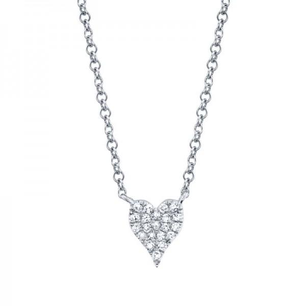 https://www.bendavidjewelers.com/upload/product/SC55006732.jpg