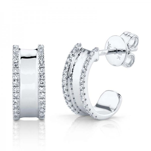 https://www.bendavidjewelers.com/upload/product/SC55006747.jpg