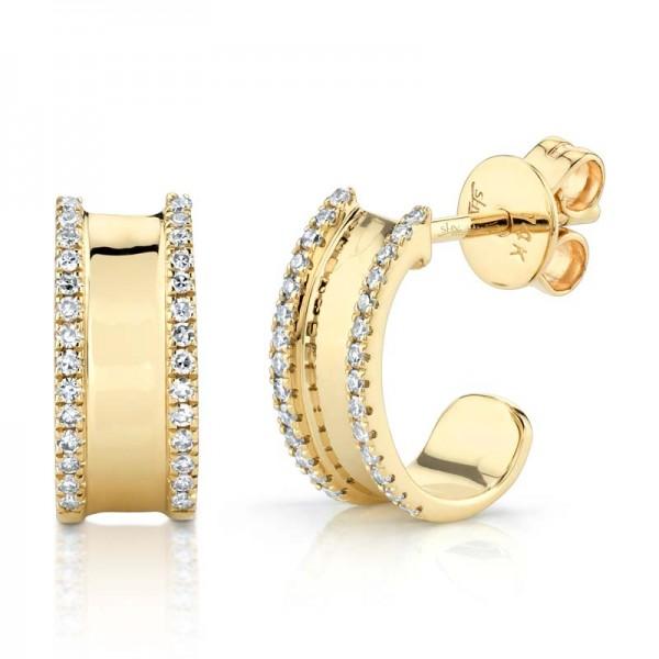 https://www.bendavidjewelers.com/upload/product/SC55006748.jpg