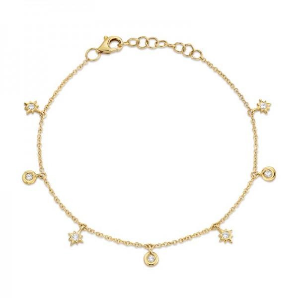 https://www.bendavidjewelers.com/upload/product/SC55006794.jpg