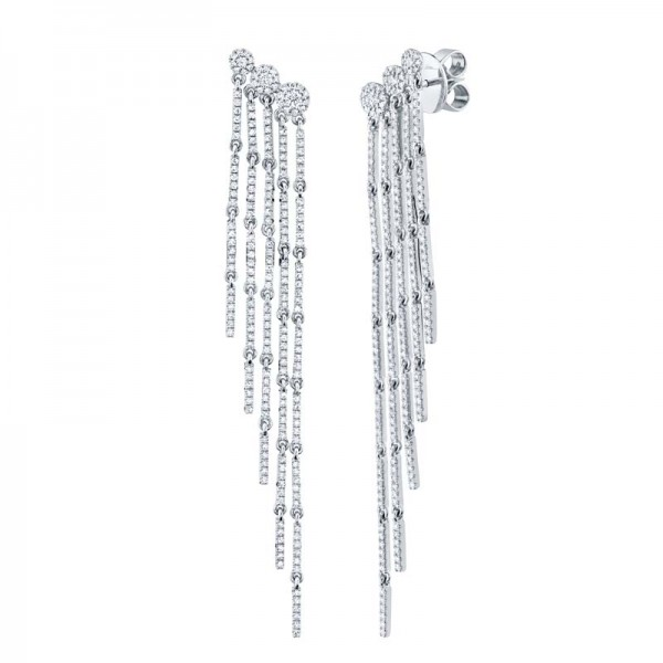 https://www.bendavidjewelers.com/upload/product/SC55006799.jpg