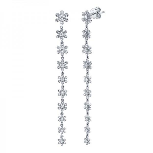 https://www.bendavidjewelers.com/upload/product/SC55006877.jpg