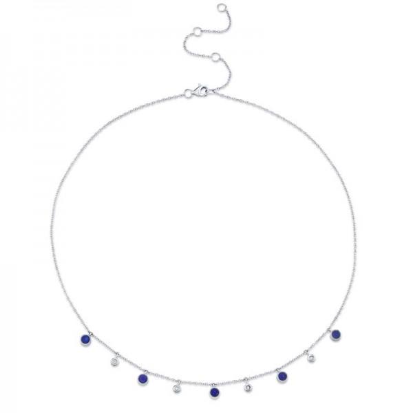 https://www.bendavidjewelers.com/upload/product/SC55006886.jpg