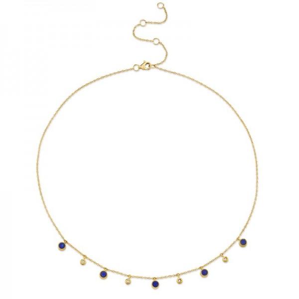 https://www.bendavidjewelers.com/upload/product/SC55006887.jpg