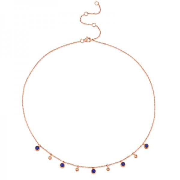 https://www.bendavidjewelers.com/upload/product/SC55006888.jpg