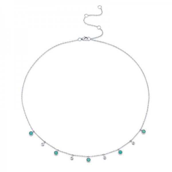 https://www.bendavidjewelers.com/upload/product/SC55006889.jpg