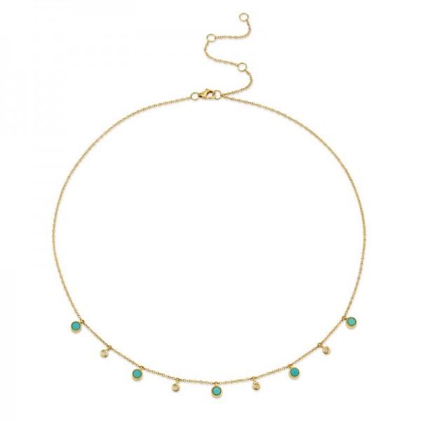 https://www.bendavidjewelers.com/upload/product/SC55006890.jpg