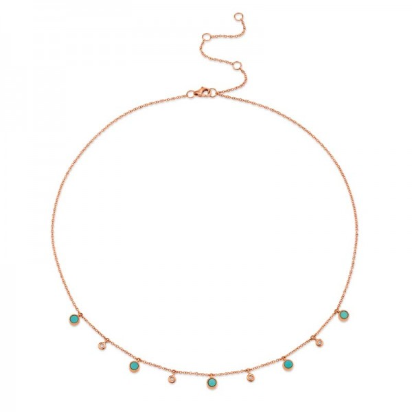 https://www.bendavidjewelers.com/upload/product/SC55006891.jpg