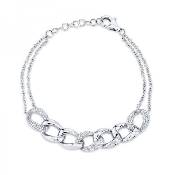 https://www.bendavidjewelers.com/upload/product/SC55006922.jpg