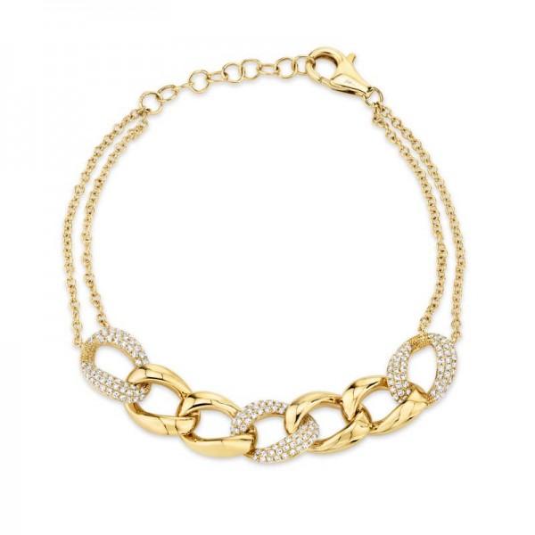https://www.bendavidjewelers.com/upload/product/SC55006923.jpg