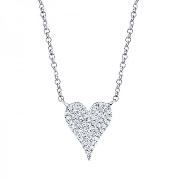 https://www.bendavidjewelers.com/upload/product/SC55006925.jpg