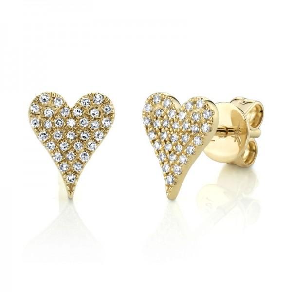 https://www.bendavidjewelers.com/upload/product/SC55006929.jpg