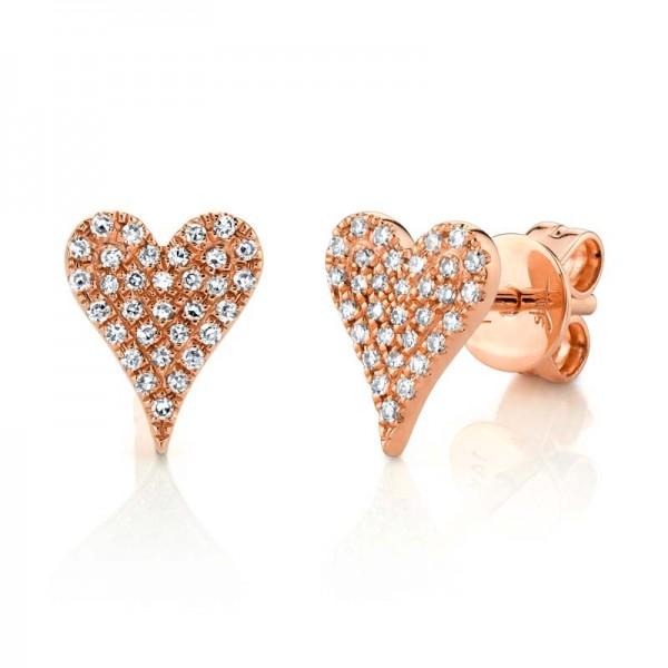 https://www.bendavidjewelers.com/upload/product/SC55006930.jpg
