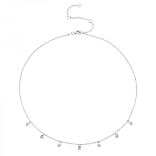https://www.bendavidjewelers.com/upload/product/SC55006940.jpg