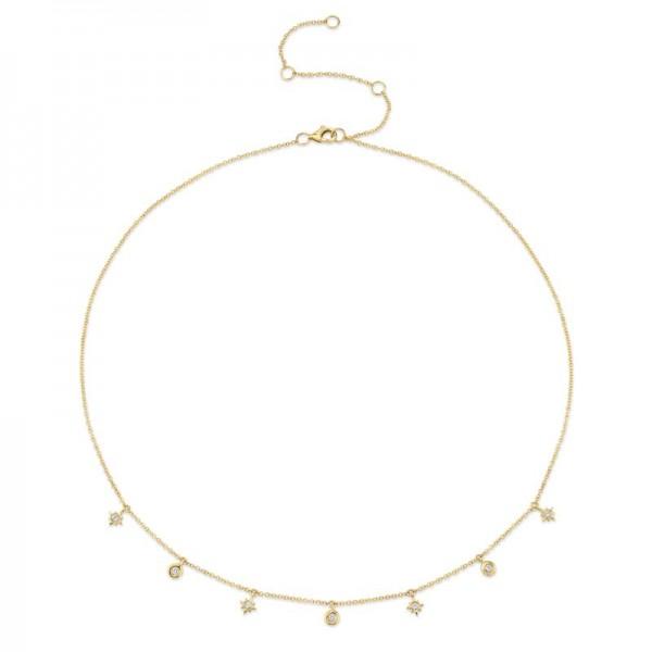 https://www.bendavidjewelers.com/upload/product/SC55006941.jpg