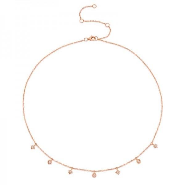 https://www.bendavidjewelers.com/upload/product/SC55006942.jpg