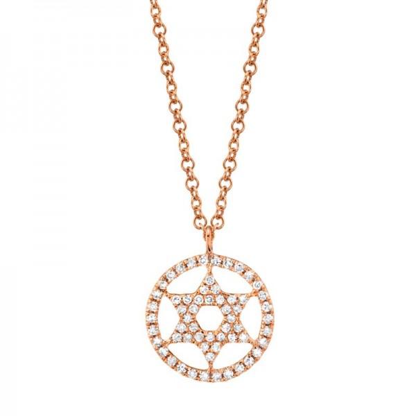 https://www.bendavidjewelers.com/upload/product/SC55007016.jpg
