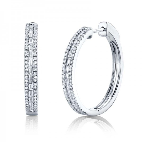 https://www.bendavidjewelers.com/upload/product/SC55007023.jpg