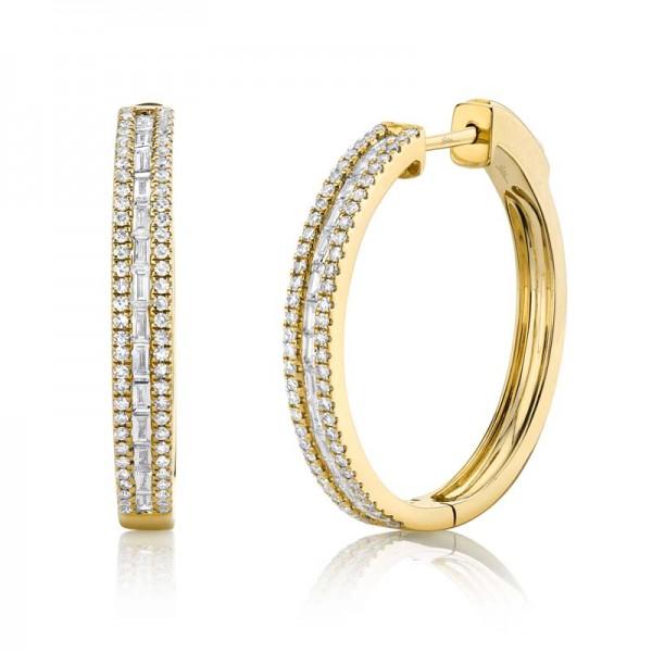 https://www.bendavidjewelers.com/upload/product/SC55007024.jpg