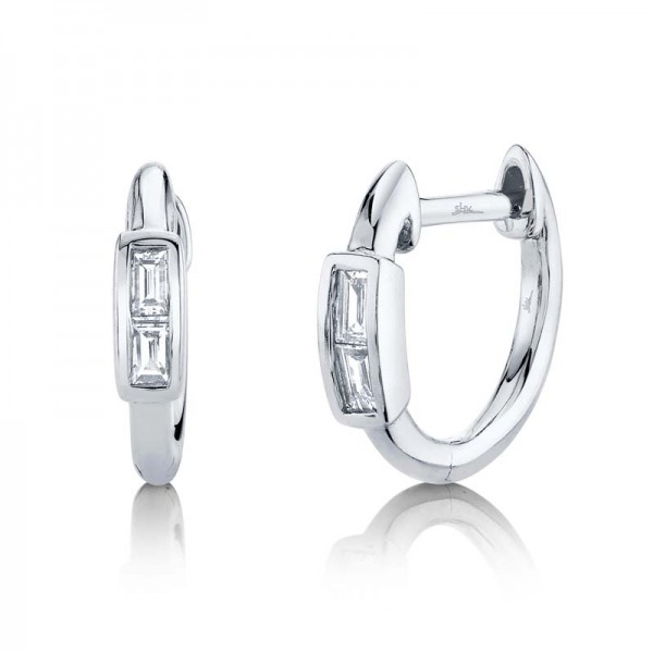 https://www.bendavidjewelers.com/upload/product/SC55007088.jpg