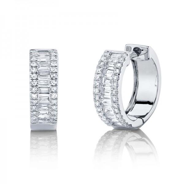 https://www.bendavidjewelers.com/upload/product/SC55007094.jpg