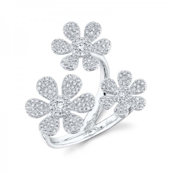 https://www.bendavidjewelers.com/upload/product/SC55007205.jpg