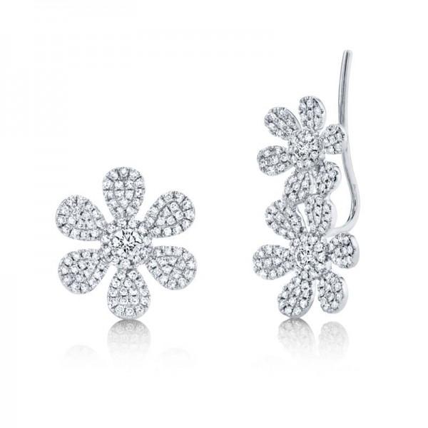 https://www.bendavidjewelers.com/upload/product/SC55007214.jpg