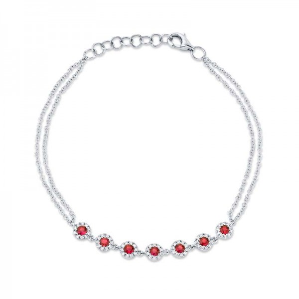 https://www.bendavidjewelers.com/upload/product/SC55007222.jpg