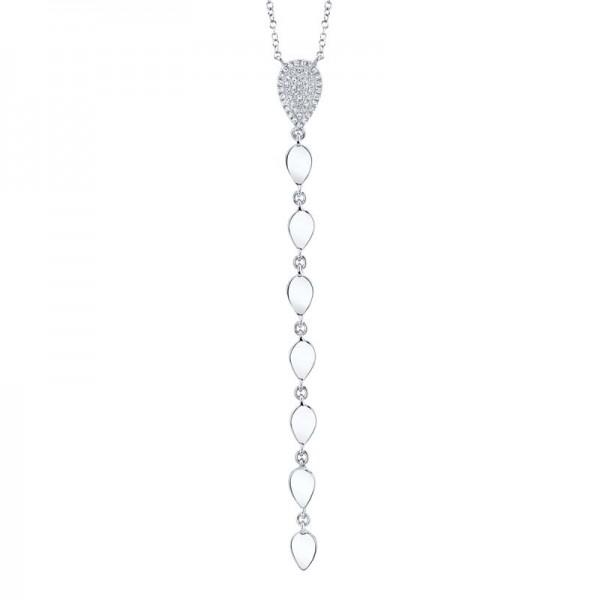 https://www.bendavidjewelers.com/upload/product/SC55007278.jpg