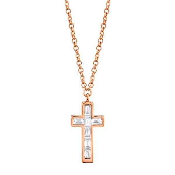 https://www.bendavidjewelers.com/upload/product/SC55007316.jpg