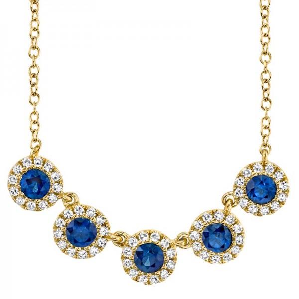 https://www.bendavidjewelers.com/upload/product/SC55007432V2.jpg