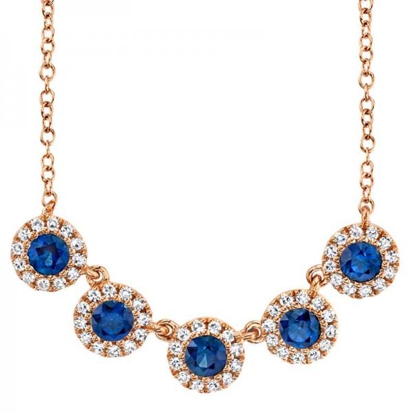 https://www.bendavidjewelers.com/upload/product/SC55007433V2.jpg