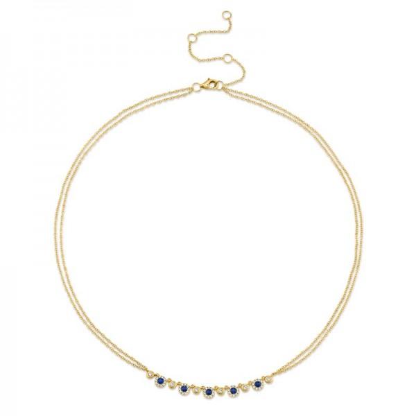 https://www.bendavidjewelers.com/upload/product/SC55007441.jpg