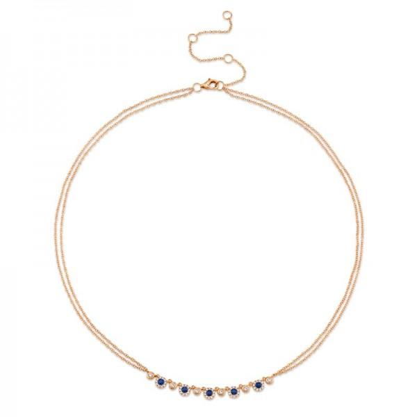 https://www.bendavidjewelers.com/upload/product/SC55007442.jpg