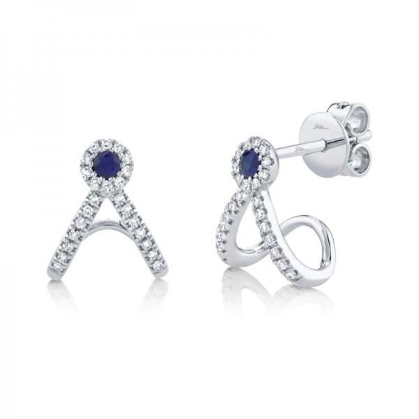 https://www.bendavidjewelers.com/upload/product/SC55007455.jpg