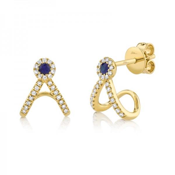 https://www.bendavidjewelers.com/upload/product/SC55007456.jpg
