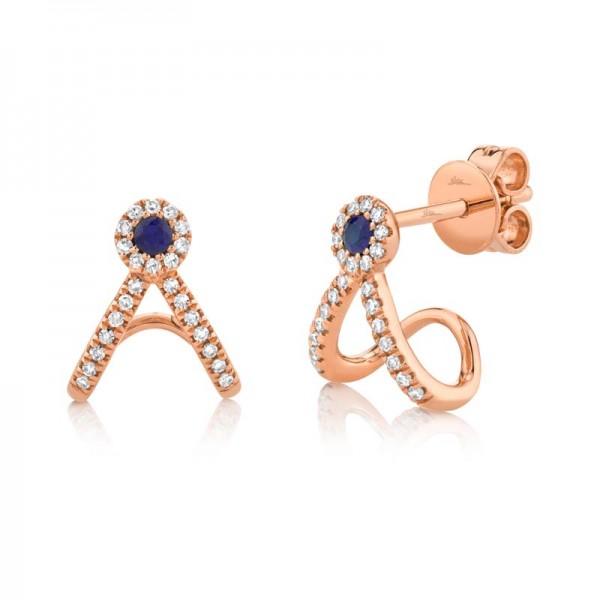 https://www.bendavidjewelers.com/upload/product/SC55007457.jpg