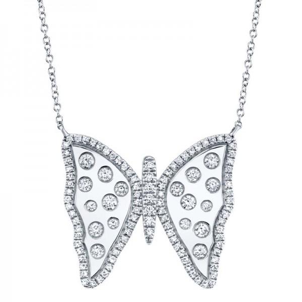 https://www.bendavidjewelers.com/upload/product/SC55007491.jpg