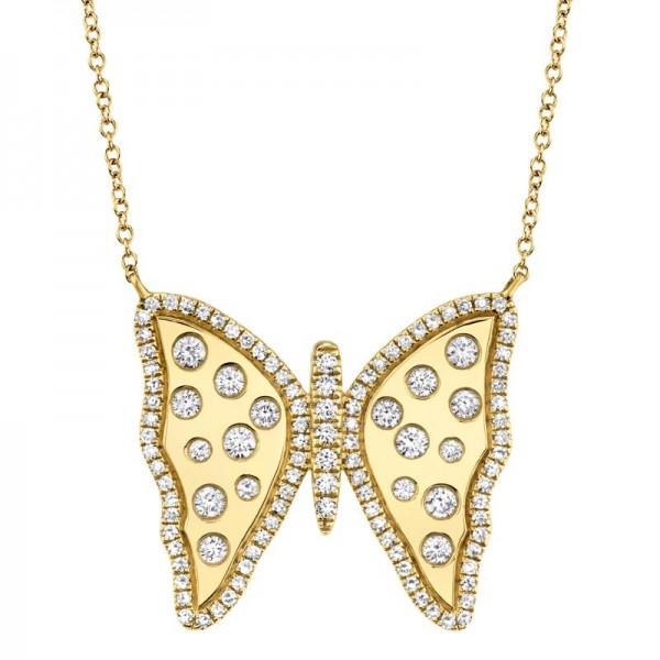 https://www.bendavidjewelers.com/upload/product/SC55007492.jpg
