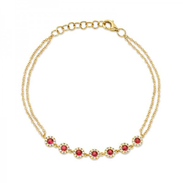 https://www.bendavidjewelers.com/upload/product/SC55007575.jpg