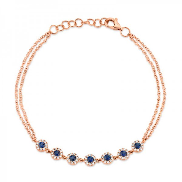 https://www.bendavidjewelers.com/upload/product/SC55007577.jpg