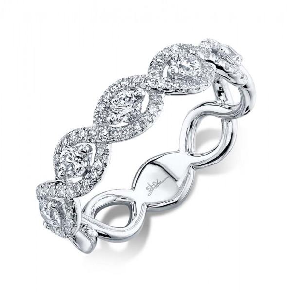 https://www.bendavidjewelers.com/upload/product/SC55007589.jpg