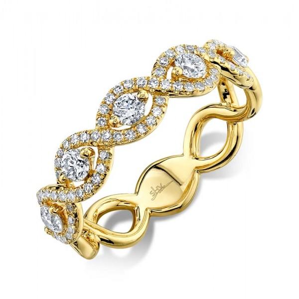 https://www.bendavidjewelers.com/upload/product/SC55007590.jpg