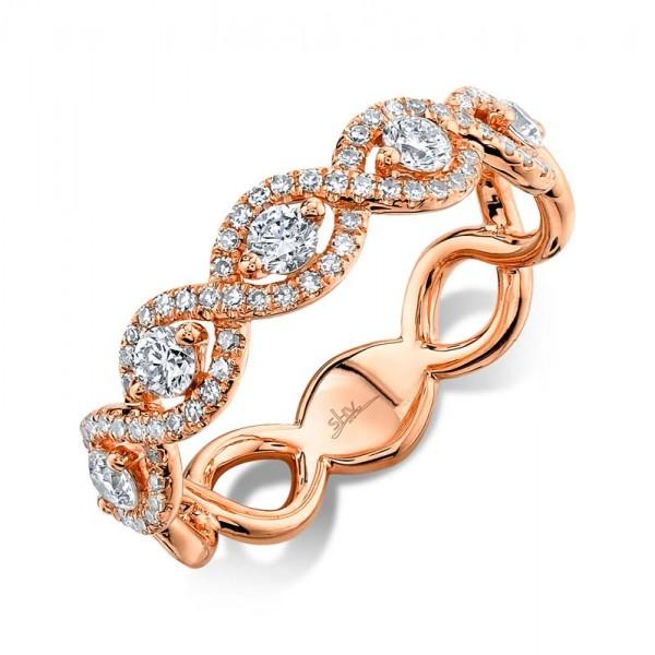 https://www.bendavidjewelers.com/upload/product/SC55007591.jpg