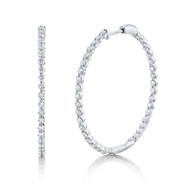 https://www.bendavidjewelers.com/upload/product/SC55007696V2.jpg