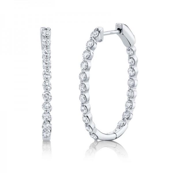 https://www.bendavidjewelers.com/upload/product/SC55007699.jpg